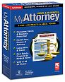MyAttorney Home & Business - Box