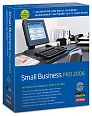 Small Business Management Software