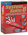 SystemSuite 8 Professional