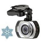 R1X Auto-Kamera