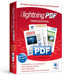 Lightning PDF® Professional 8 for Mac